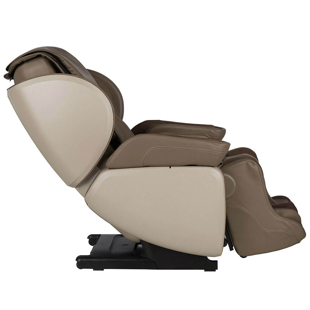 Ghế massage Human Touch Navitas Sleep