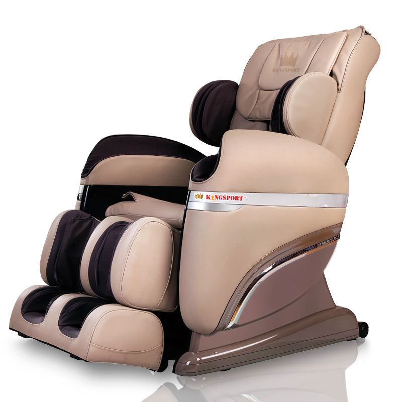 Ghế massage Kingsport H165