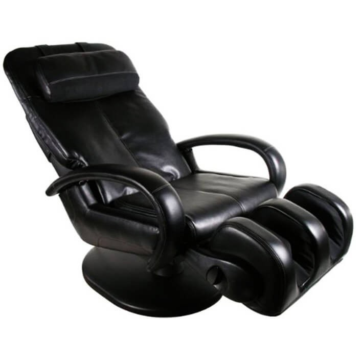Ghế massage Human Touch HT-5040