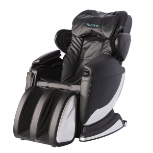 Ghế massage Zero Gravity Black TN02