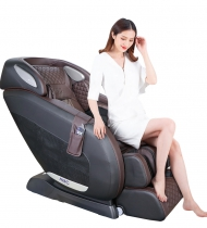 Ghế massage ABCSPORT S3