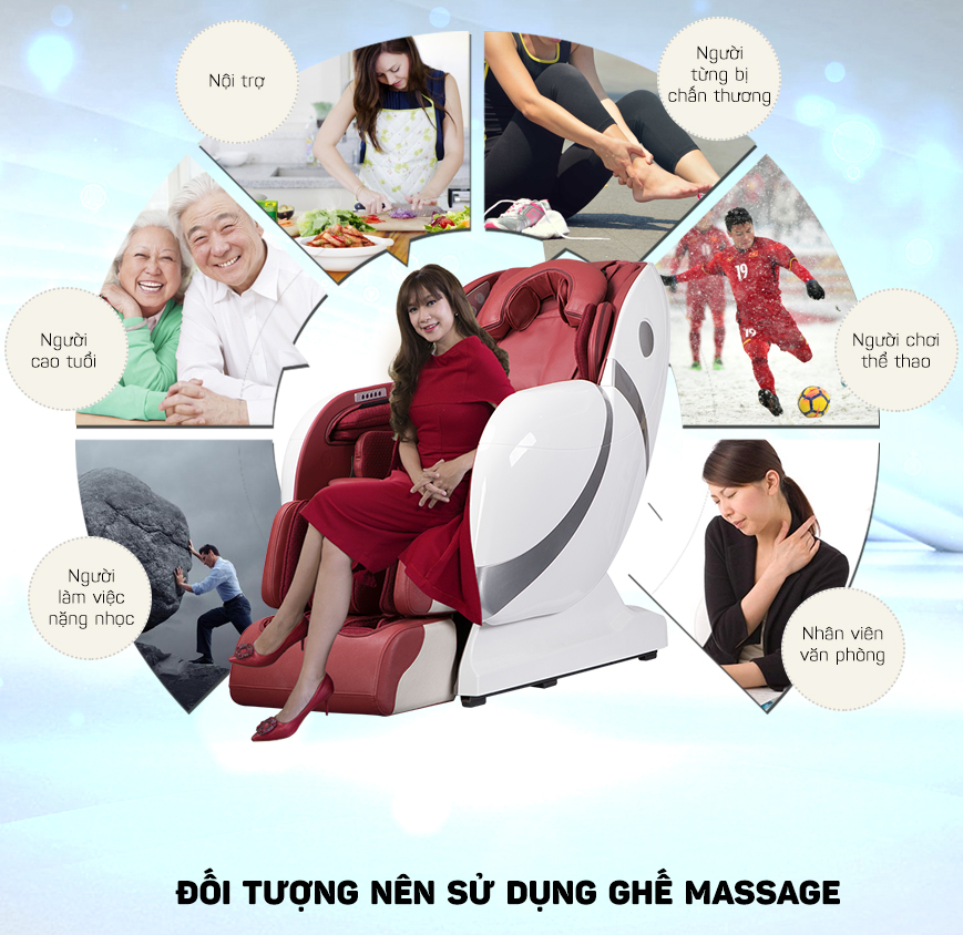 ghe-massage-g7-04-2019