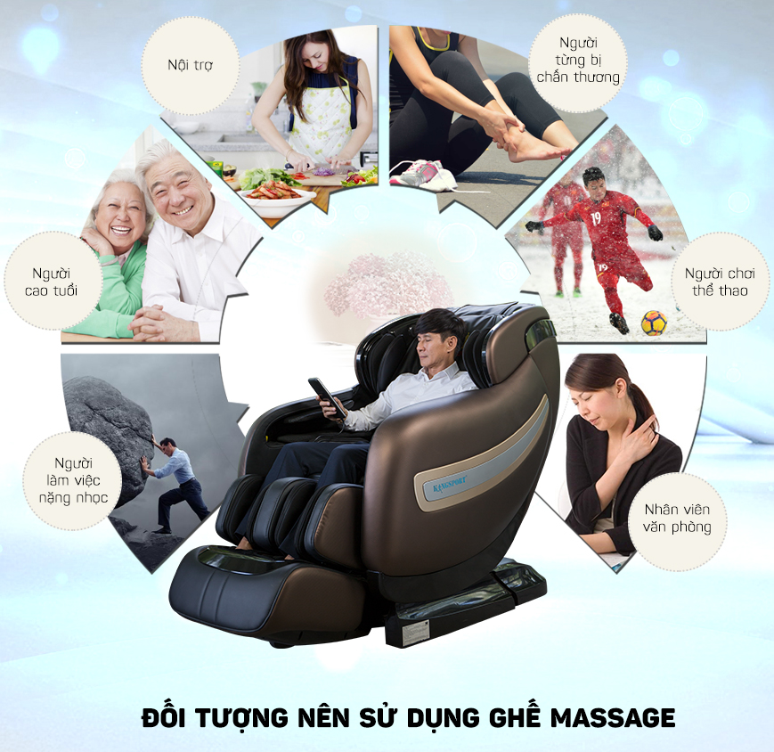 nguoi-dung-ghe-massage-g4