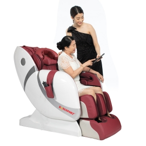 Ghế massage Kingsport G07