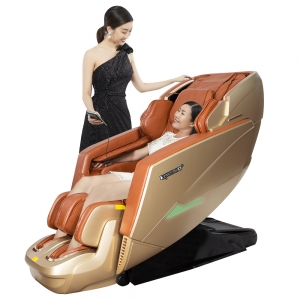 Ghế Massage Kingsport G22
