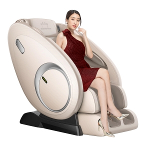Ghế Massage Kingsport G23